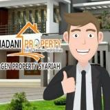 Madani Property