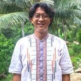 Yussuf Rahman