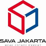 Sava Jakarta