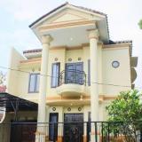 Rumah Bagus Property