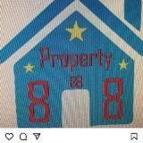 Alex Wijaya-88-Property Wijaya
