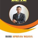 Robby Afriyan Wijaya
