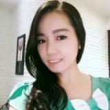 Ang Mei Cing