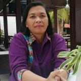 Florentina Dewi