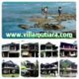 Villa Mutiara Carita