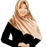 Fitria Siti Sholeha Hidayah