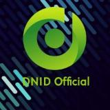Dnid Official