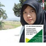 Suzanna Yasin
