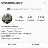 Sofian Property Makassar