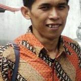 Bima Rangga Nasution