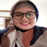 Adinda Ratna Dewinta