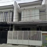 Realone Property