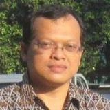 Amar Natasuwarna