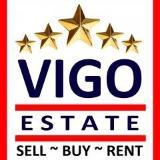 Vigo Home