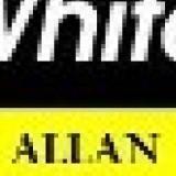 Aa_whems Allan Muhammad