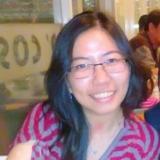 Indri Xmarks Mulyosari