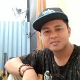 Arifagus Rahmanto