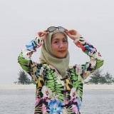 Najwa Mutia