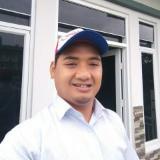 Kang Sahil