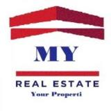 Arie @your Properti