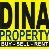 D I N A Property