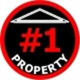 One1 Property