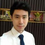 Erick Hindrawam Wijaya