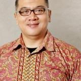 Iwan K Hasyim