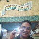 Rudy Iskandar
