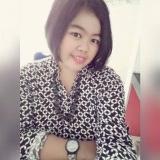 Vivian_hosea