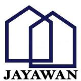 Badrun Tanuwijaya