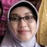 Damayanti F Dwi Herlina