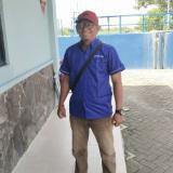 Rahmanda Dimas Saputra