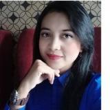 Agnes Dewi Windy