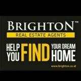 Hery Daulay Brighton