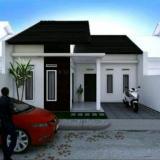 Khalifah Property Agency
