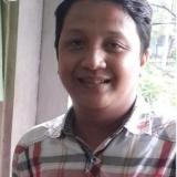 Syamsul Alfian