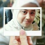Oktina Nasution