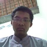 Amri Yasir