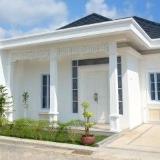 Castavia Property