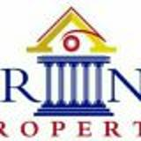 Vera Grand Property Consultant