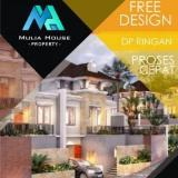 Mulia House Madiun