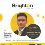 Michael Chery