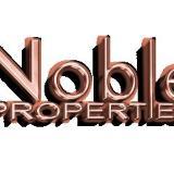 Noble Properties Asia