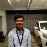 Wildan Riyan Darmawan