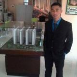 Rizal Saepul Rohman