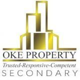 Oke Secondary