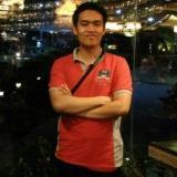 Arif Hidayanto