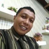 Feri Kurniawan