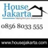 Ridho Www.housejakarta.com